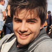 Daniel profile